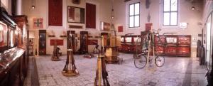 Museo Risorgimentale