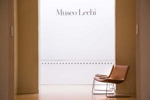 Lechi Museum